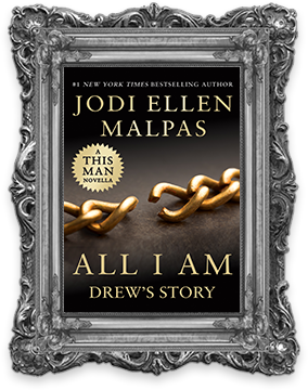 Jodi Ellen Malpas - All I Am