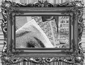 frame-news