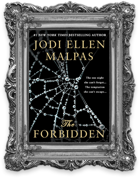 Jodi Ellen Malpas - The Forbidden