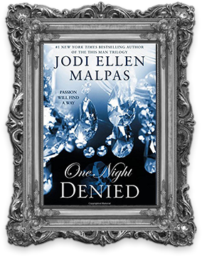 Jodi Ellen Malpas - One Night Denied