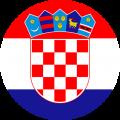 flag-croatia