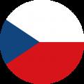 flag-czech