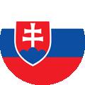 flag-slovakia-120x120