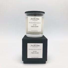 MINI Theo Kane Soy Blend Candle