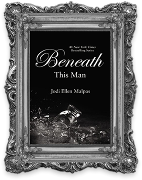 Jodi Ellen Malpas - Beneath This Man