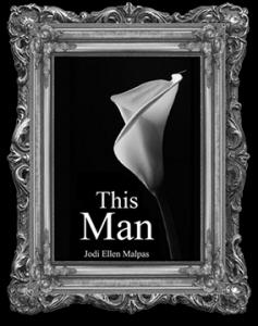 Jodi Ellen Malpas - This Man